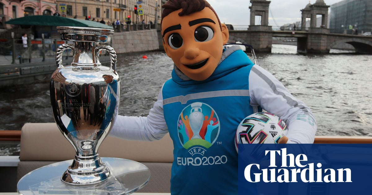 Your ultimate Euro 2020 preview – Football Weekly