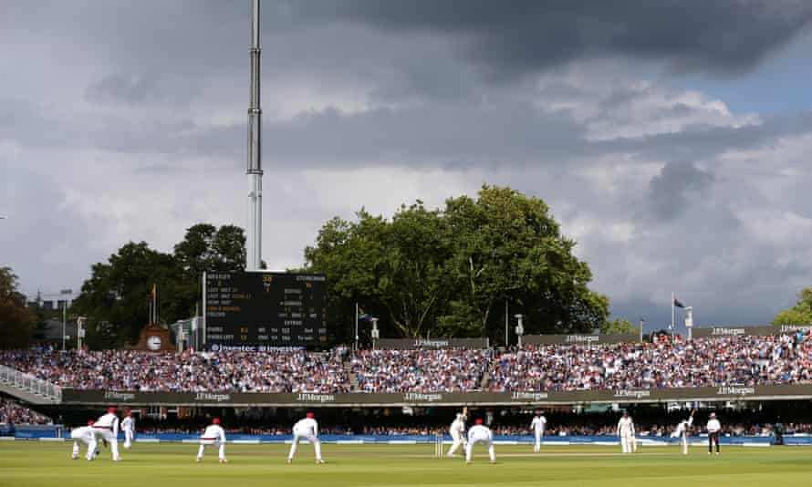 The ECB has said careful consideration is required about the benefits of shortening Test matches in England.