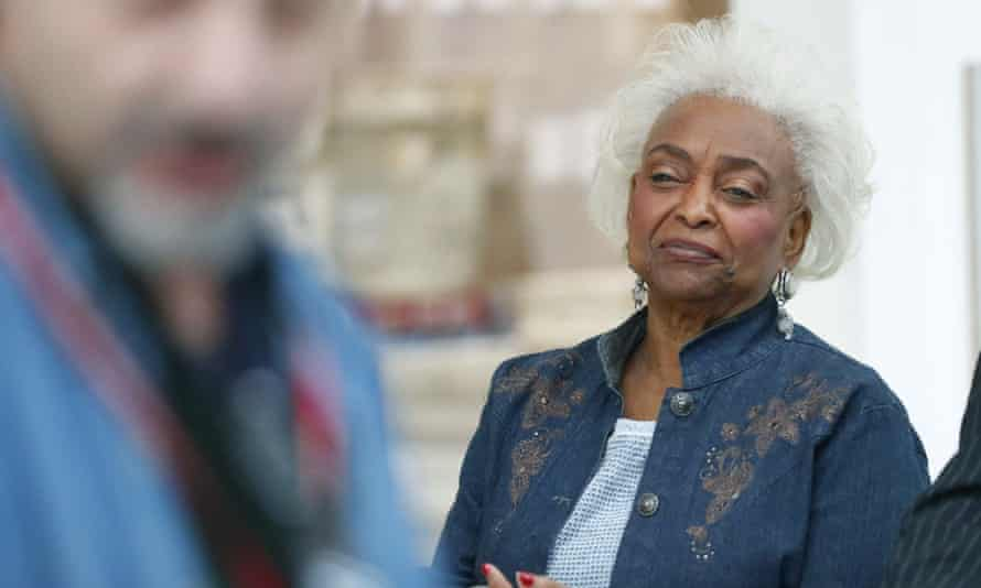 Snipes told the Guardian on Friday: 'I don't think anything was a glitch; it's just a lot of information to be input.'