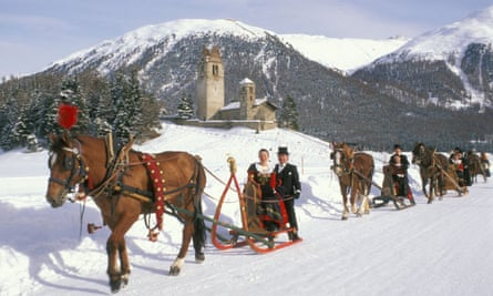 One Horse Open Sleigh was the original title of the tune now known as Jingle Bells.
