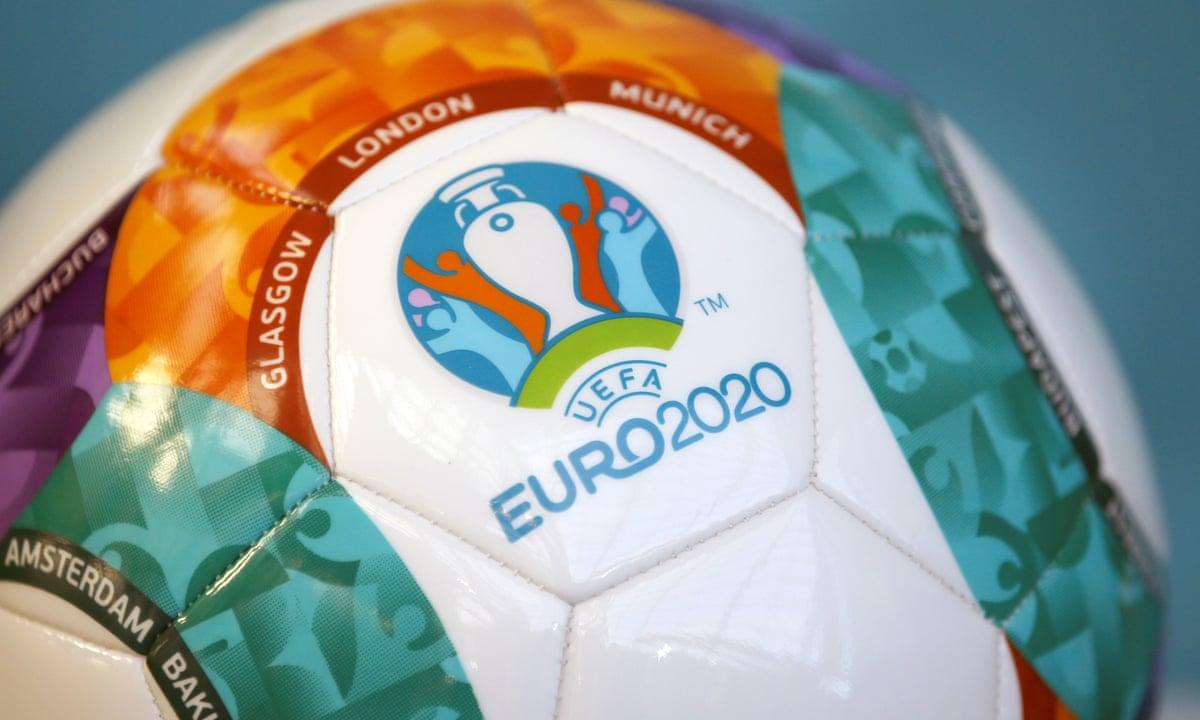 【直播賽程】歐冠盃、歐聯杯賽程列表,以及直播訊號鏈接