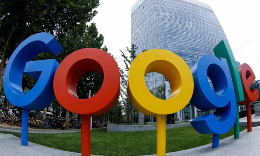 Google has fired top AI researcher Margaret Mitchell.