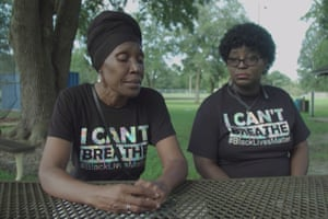 A record number of Black women and women of color are running for office across the country.