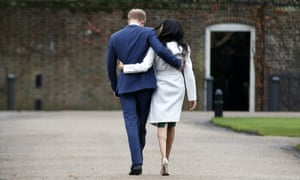 The Duke and Duchess of Sussex plan to walk away from some of their royal duties and spend more time in North America.