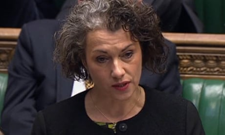 Race relations charity criticised over attacks on Prevent and MP