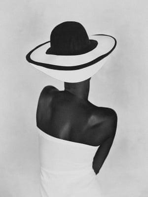 Rabia Hat, 2018