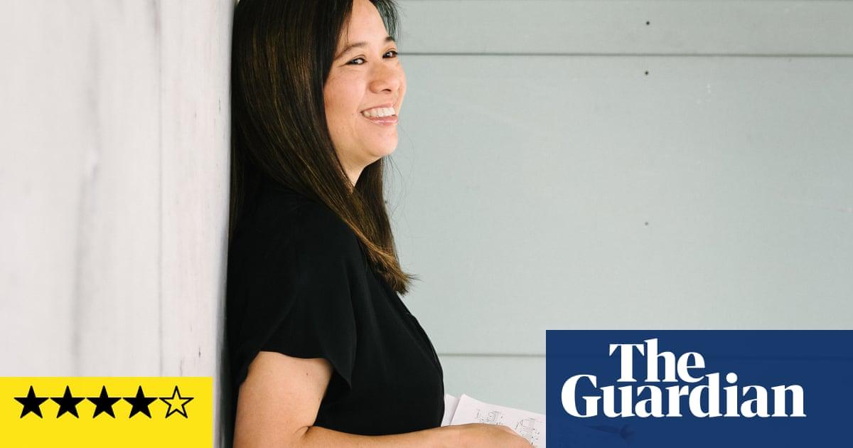 Liza Lim: Singing in Tongues review