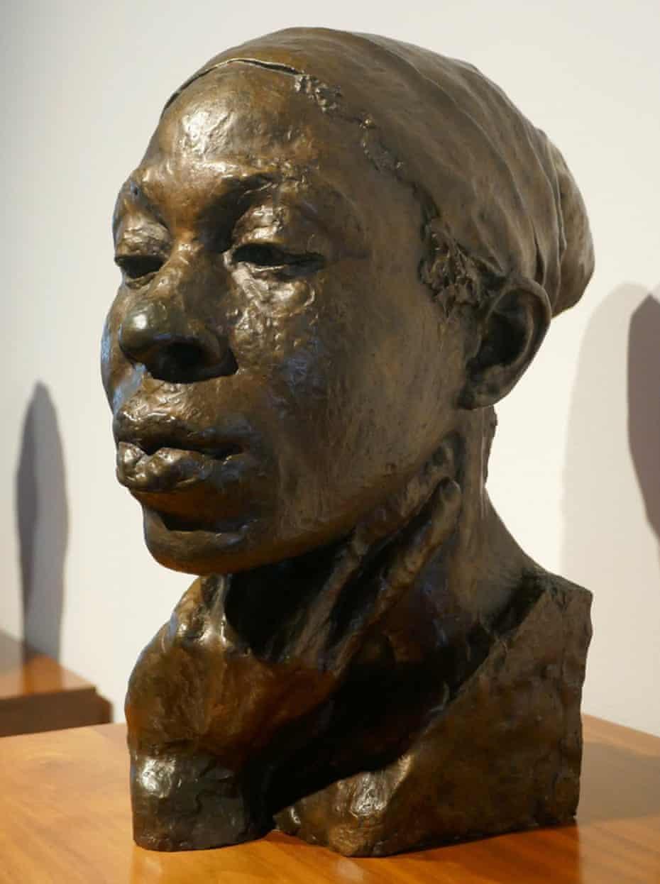 The Martinique, 1934, Sally Ryan