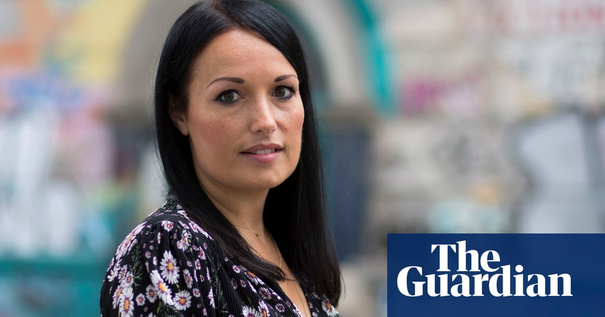 Experience: I nearly died of measles