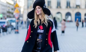 chiara ferragni how a crazy blogger turned her life into a shop
