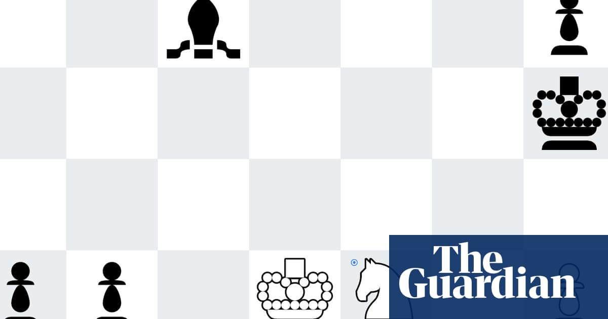 Magnus Carlsen's wait for challenger almost over as Candidates returns