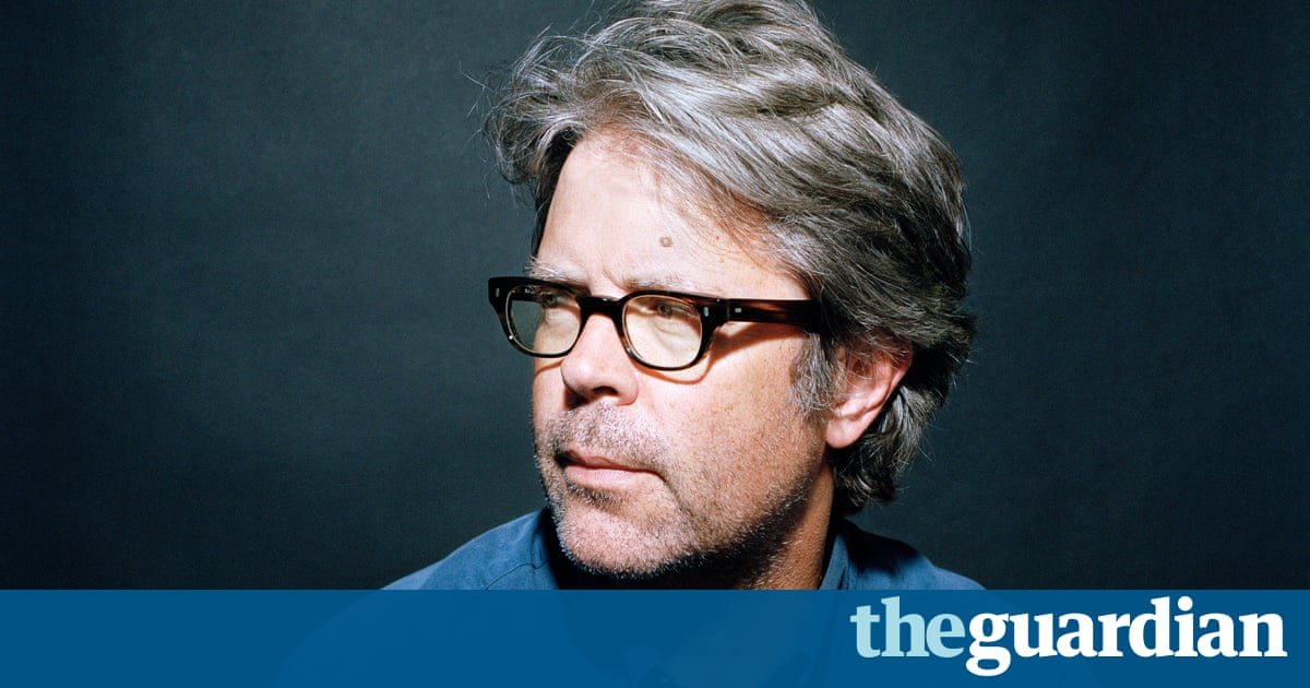 2012 essays by jonathan franzen Why bother (essay) why bother, originally published as  a reason to write novels, is a literary essay by american novelist jonathan franzen.