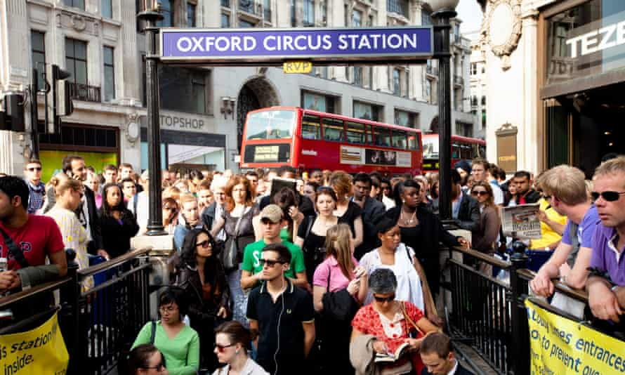 Every Londoner provides more than £3,000 more in taxes than they receive in public spending, the ONS figures show.