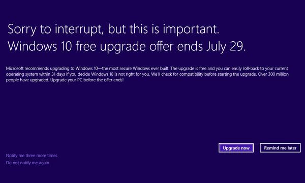 5 Bước Giúp Tăng Cường An Toàn Và Bảo Mật Cho Windows 10 - AN PHÁT