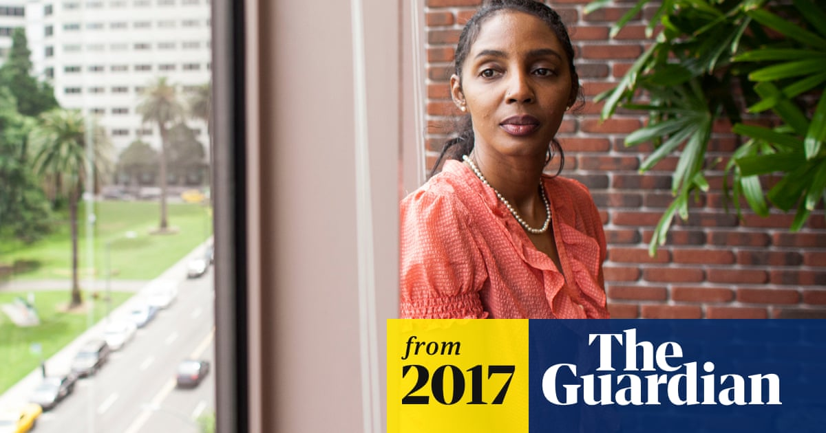 UC Berkeley dean in sexual harassment case keeps tenure and
