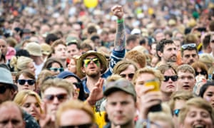 Glastonbury tickets will cost £243, including the booking fee.