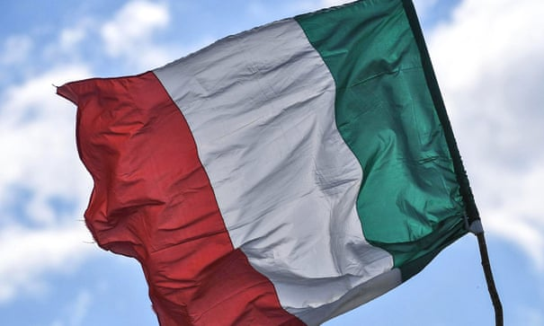 Italian protests over men cleared of rape because woman was 'too masculine'   Italy   The Guardian