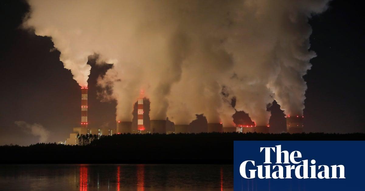 Can Poland wean itself off coal?