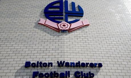 Bolton facing points deduction after postponing Doncaster match