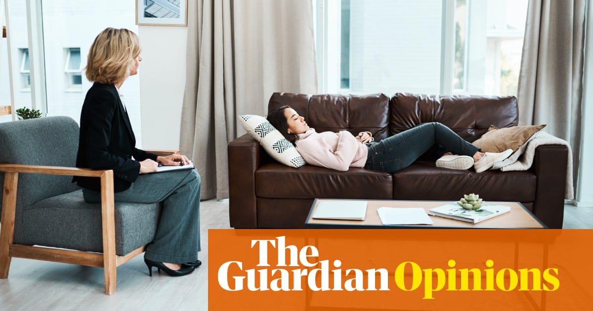 Is your willpower failing? I tried hypnotherapy – and it worked almost too well