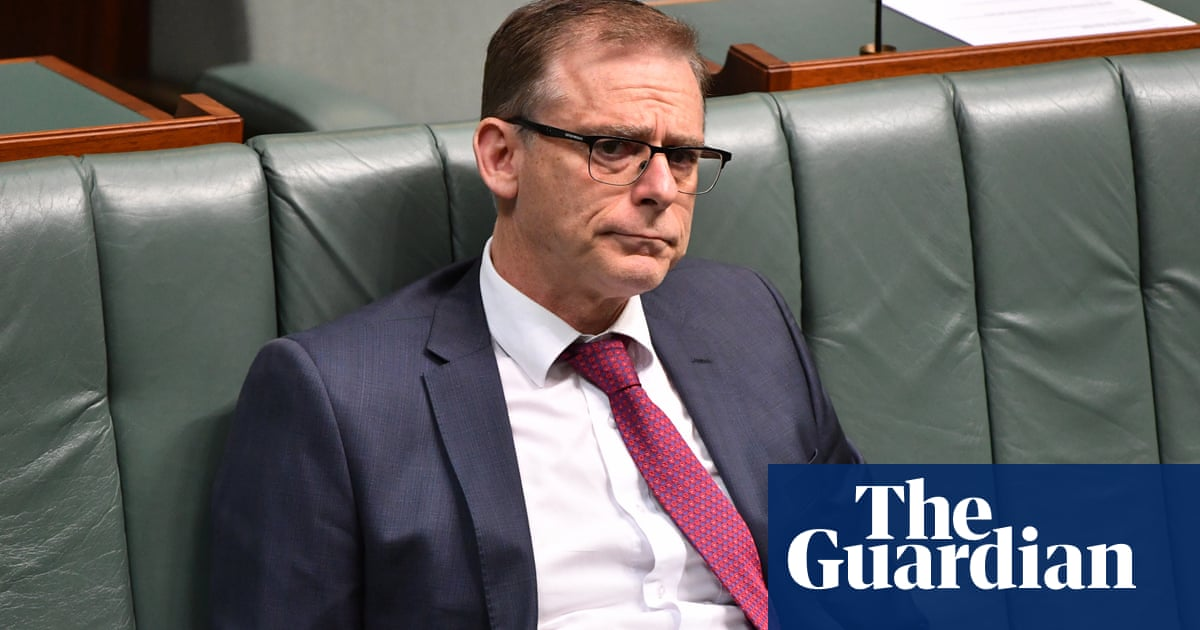 Wayne Swan warns against Labor bloodletting as focus moves to MP Anthony Byrne – The Guardian