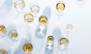 Many Italian whites' comparative neutrality is a positive bonus as a backdrop to a meal.