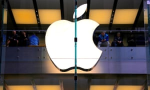 Apple was valued at over $940bn on Friday, 'just' 60bn short of $1tn.