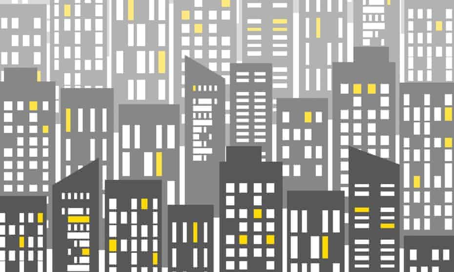 rent grid