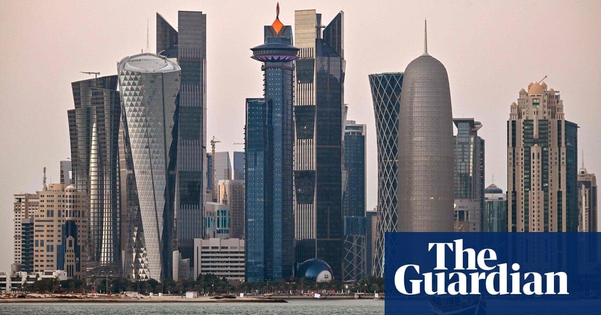 Weatherwatch: Qatar's hot, rainless summers