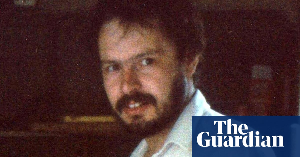 Home Office agrees publication of Daniel Morgan murder report in June