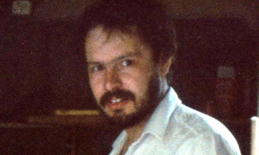 Daniel Morgan was killed with an axe in the car park of a pub in Sydenham, London, in 1987.