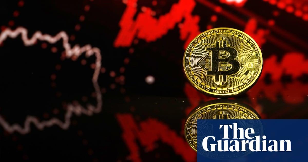 'White hat' hacker behind $610m crypto heist returns most of money