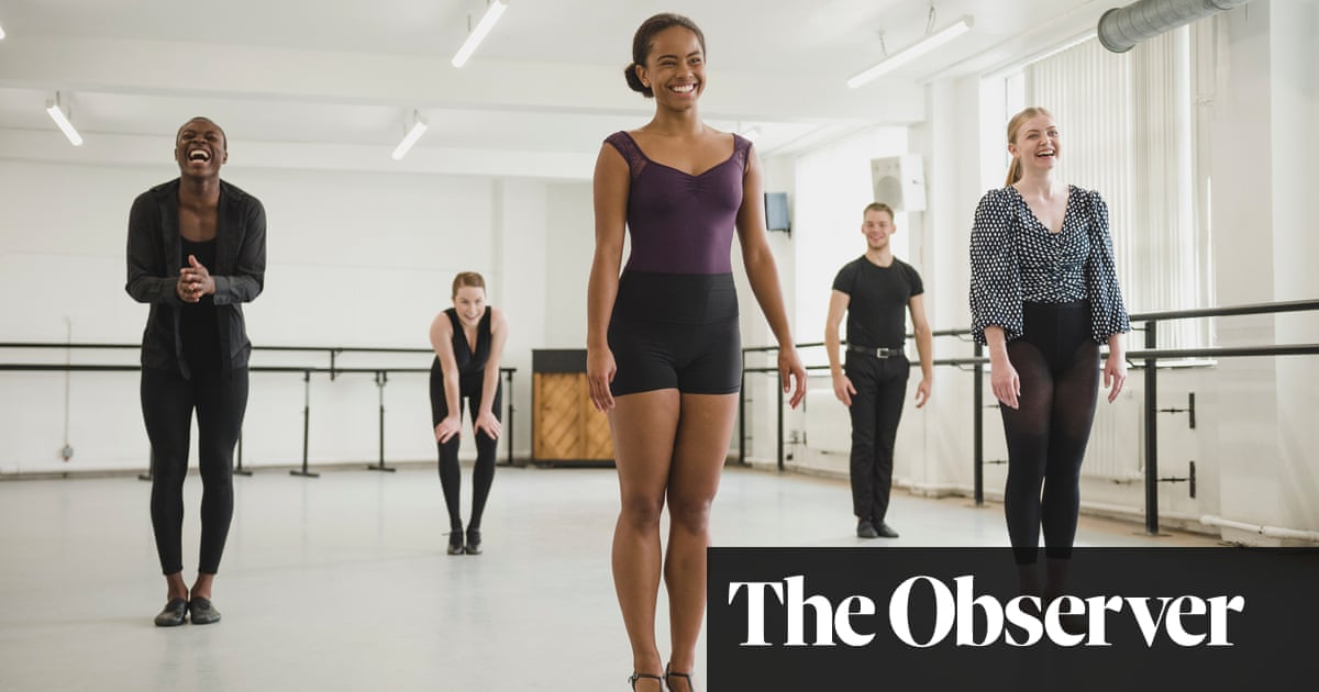 Lloyd Webber: Theatreland must 'stop wringing its hands and pay for drama diversity'