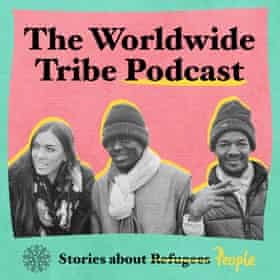 The Worldwide Tribe Podcast WhatsApp Image 2020-06-18 at 12.33.33