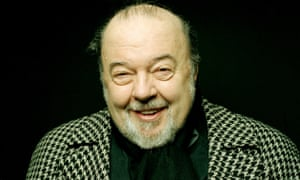 As well as his theatrical legacy, Sir Peter Hall worked in cinema and television, and on opera productions.