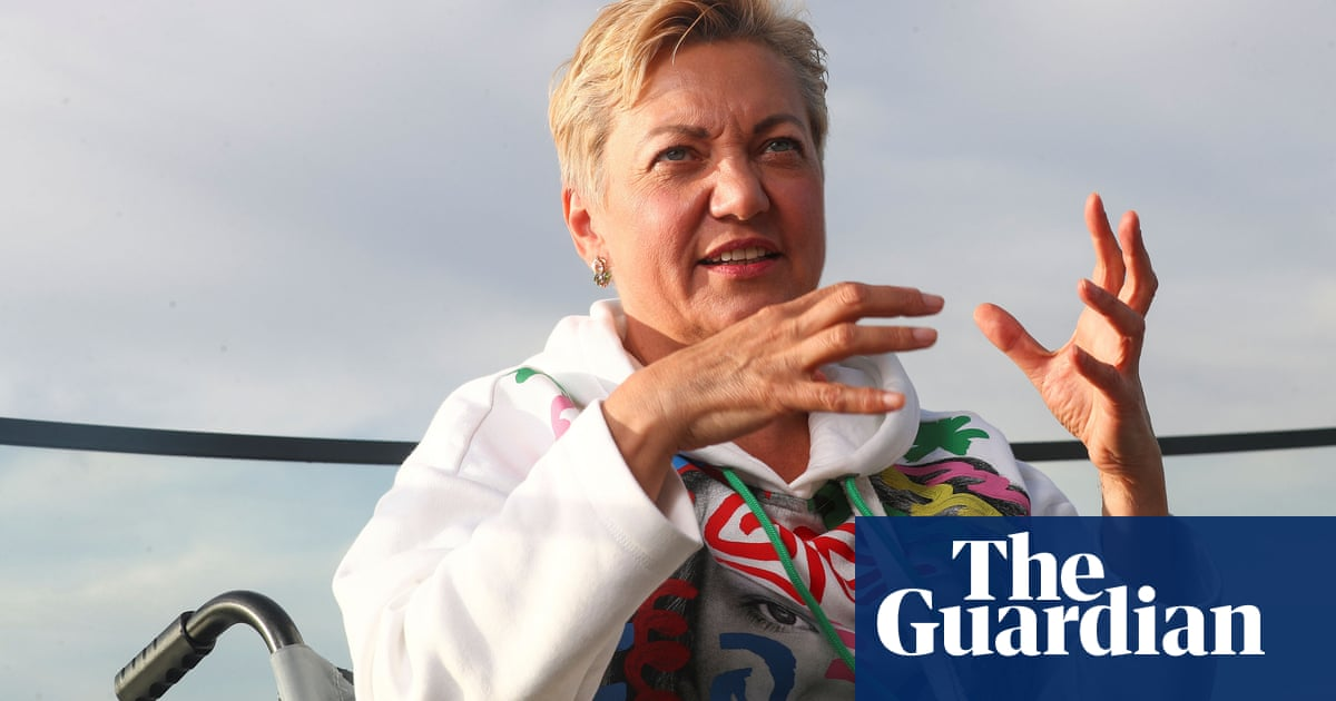 'It's revenge': Ukraine's ex-central banker blames oligarch for attacks
