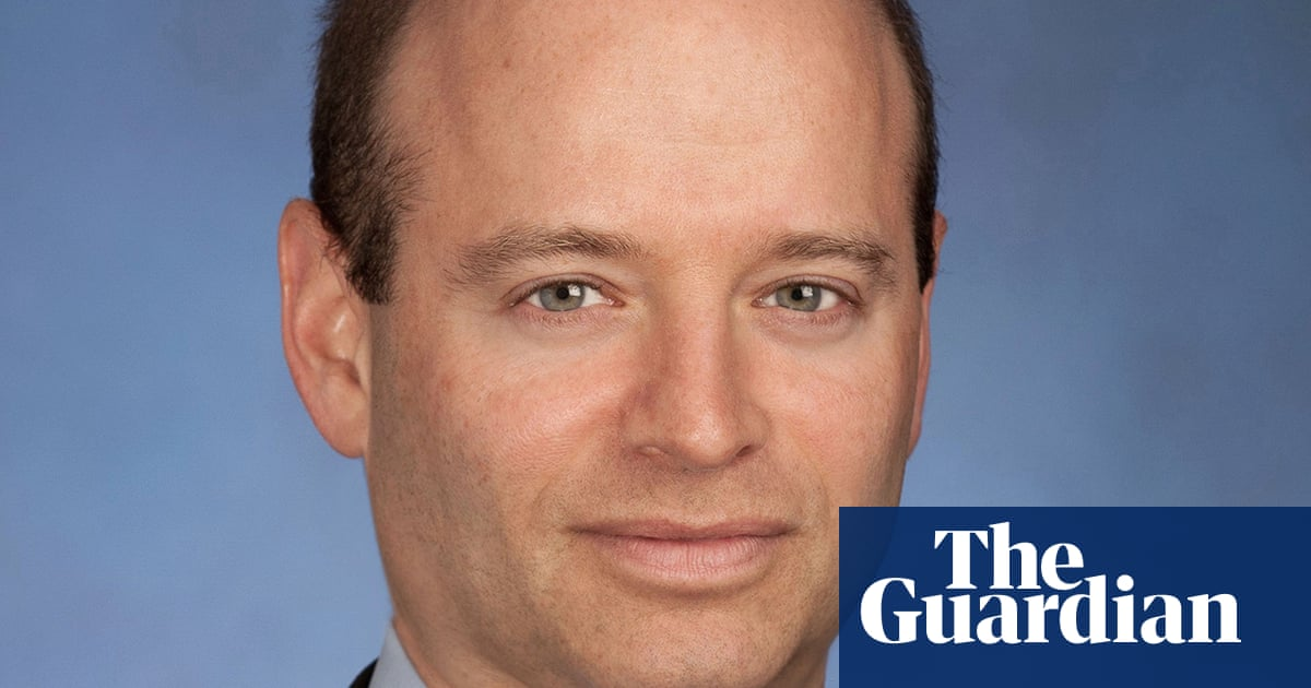 London Stock Exchange boss's pay nearly tripled after Refinitiv takeover