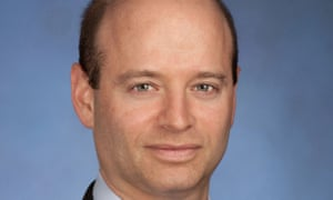 David Schwimmer, who leaves Goldman Sachs after 20 years, will become the new London Stock Exchange CEO in August.