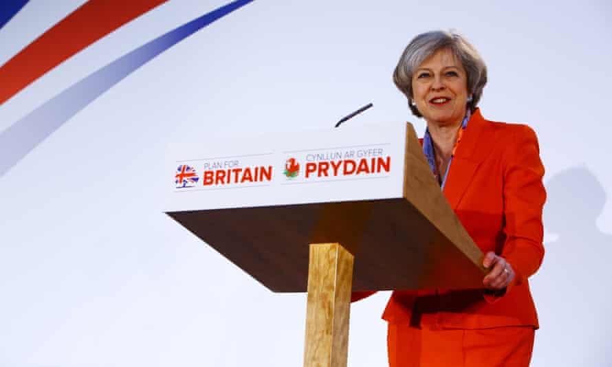 Theresa May: cross-party alliance against grammar school expansion spells more political trouble.