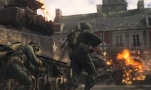 Shooters like Call of Duty often offer Season Passes, giving players access to forthcoming content at a reduced price
