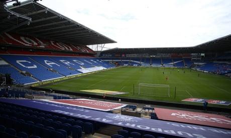 Reading v Brentford, Cardiff v Charlton, Leeds v Luton and more – Championship clockwatch!