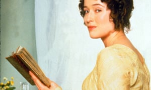 Film and Television<br>No Merchandising. Editorial Use Only. No Book Cover Usage. Mandatory Credit: Photo by REX/Moviestore Collection (1604096a) Pride And Prejudice , Jennifer Ehle Film and Television
