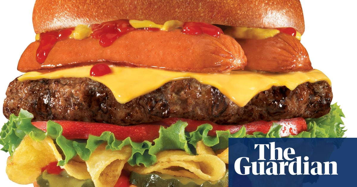 UK government's plans for pre-9pm ban on junk food TV adverts criticised