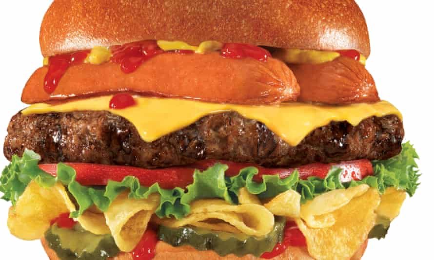 The new restrictions on junk food marketing have been branded as draconian by the advertising industry.