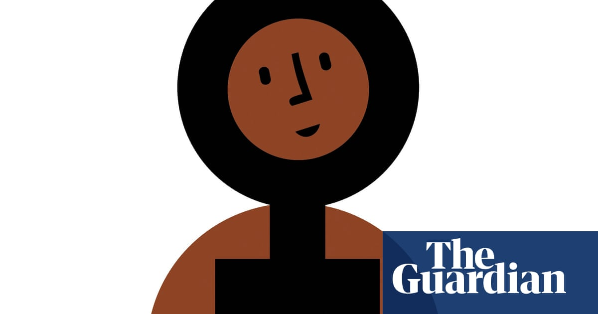 My life in sex: 'I am a female incel. I am desperate for a touch'