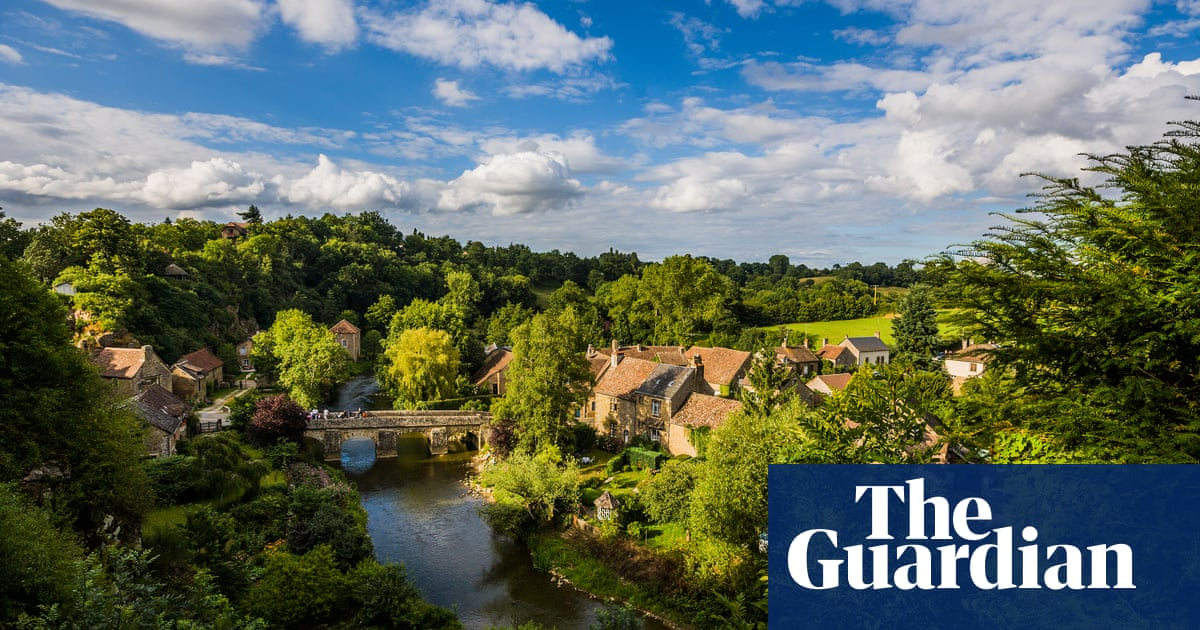 France on a budget: an expert guide to holidaying like the French