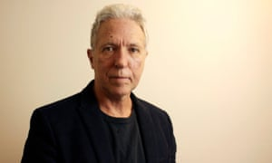 Cartoonist Bill Leak has died at the age of 61.