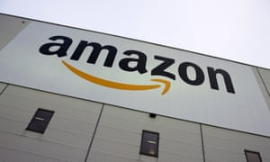 Amazon will be competing directly with Apple Music and Spotify.