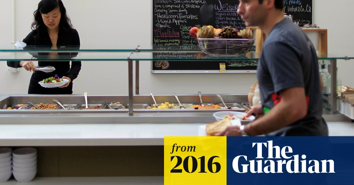 Silicon Valley's poorest workers tell government 'we can't live like this'