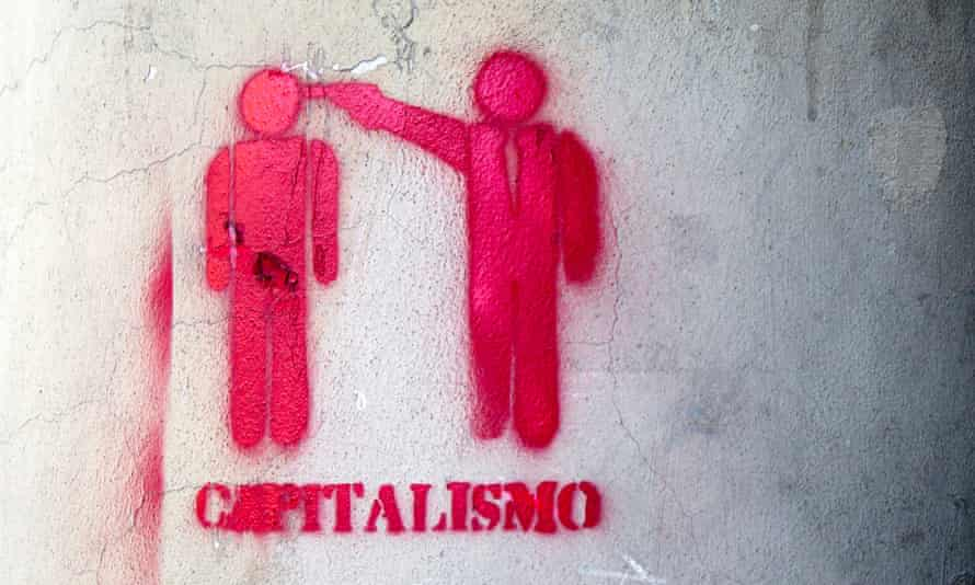Bologna ... a medieval city saturated with political murals and subversively ironic graffiti.